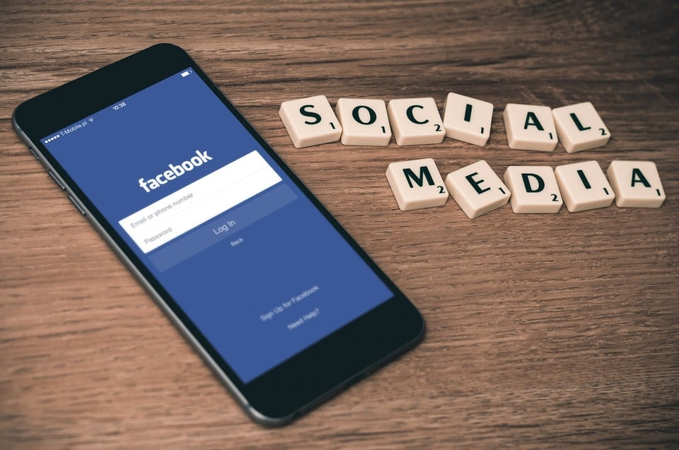 Mobile News Consumption Data Reinforces Need For Effective Social